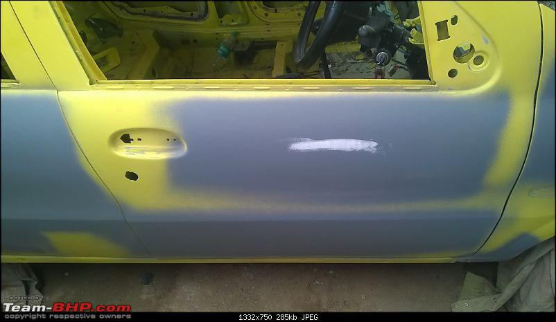 Fiat Palio S10 - Now, Restoration Complete!-front-right-door.jpg