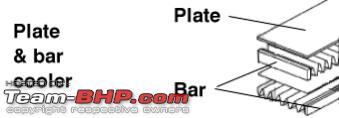Name:  plateandbar.jpg Views: 965 Size:  15.3 KB