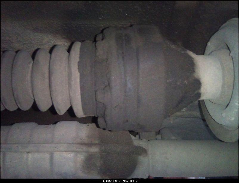 Mechanic - Raj Motors (Nithari, Noida)-dsc_0002.jpg