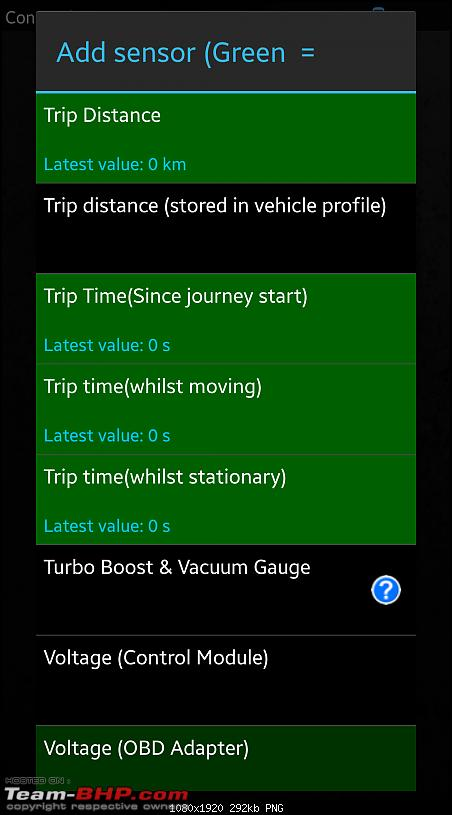 OBD (On-board diagnostics) for Indian Cars-screenshot_20141023164720.png