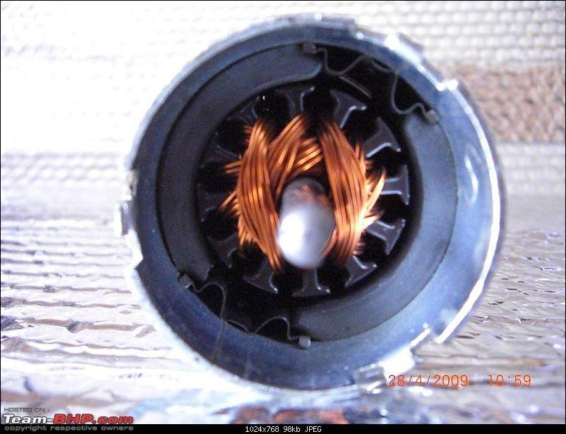 Stebel Nautilus Horns - gargling noise? no noise?-cimg1879-large.jpg