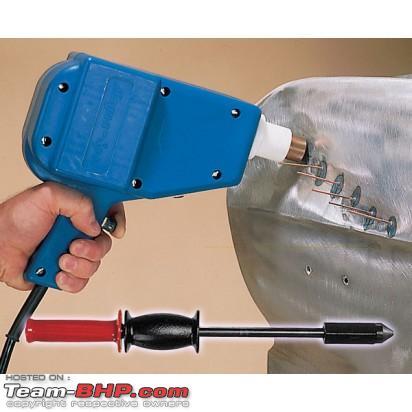 Name:  Spot weld dentpuller.jpg Views: 53445 Size:  36.7 KB