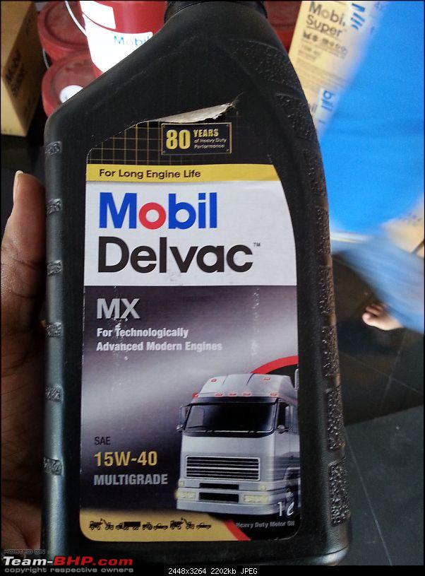 All about Diesel engine oils-front.jpg