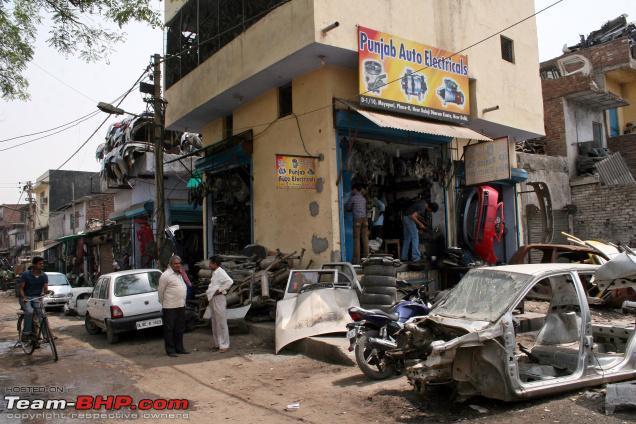 Name:  Auto Breakers Yardmayapuri.jpg Views: 10101 Size:  59.7 KB