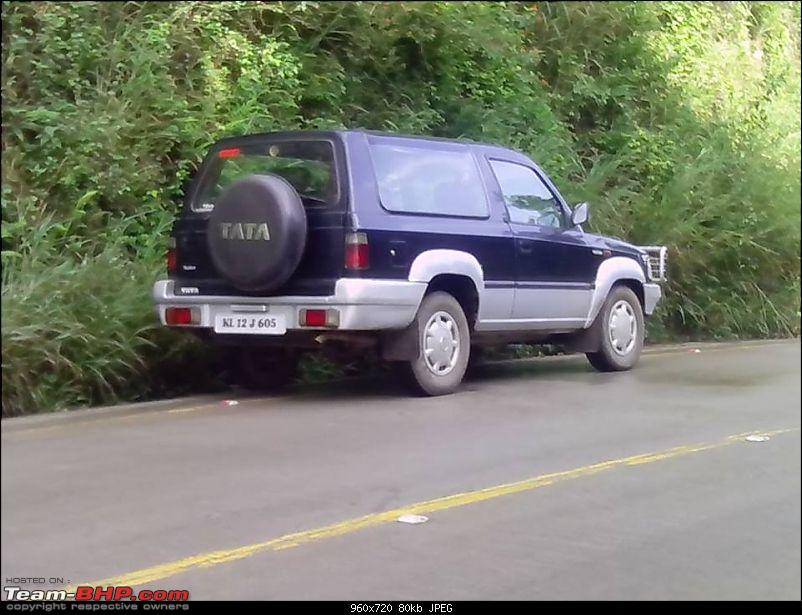 Tata Sierra Turbo: Queries-10695131_10203566177329286_752084792_n.jpg