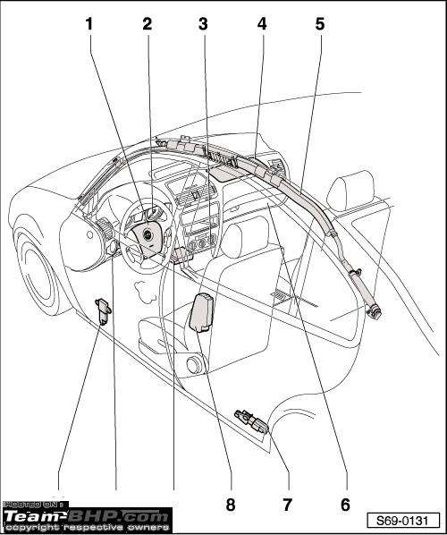 Jeep Fuse Box Diagram 2005 as well Drl furthermore Mitsubishi Mirage Throttle Parts Diagram also Jeep Cherokee Fuse Box Location in addition 2vmfz Replacing Heater Core 2001 Jeep Grand Cherokee. on jeep grand cherokee body control module location