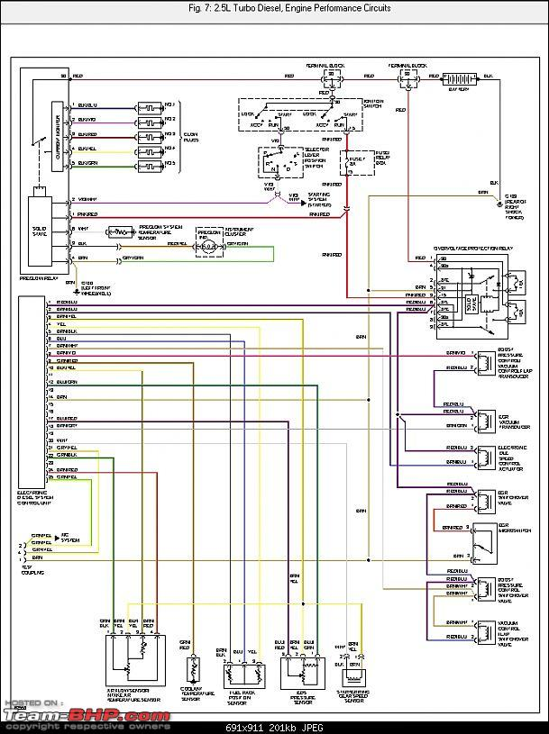 Wiring Diagram For Mercedes Benz W124 : W wiring diagrams peachparts mercedes shopforum