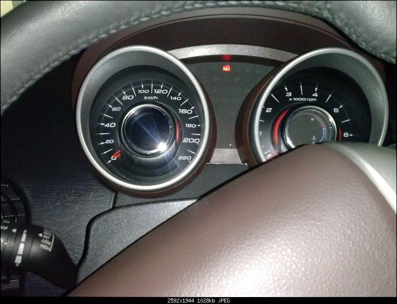Mahindra XUV500 niggles & solutions-cam00229.jpg