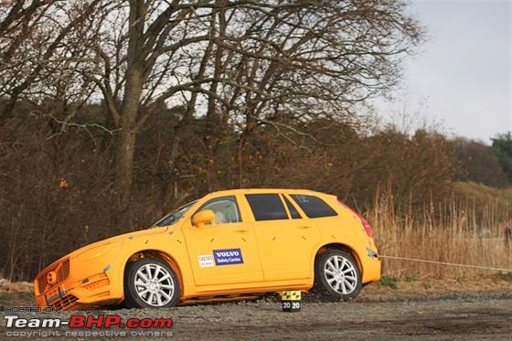 Name:  Volvo_XC90_crash_test_.jpg
