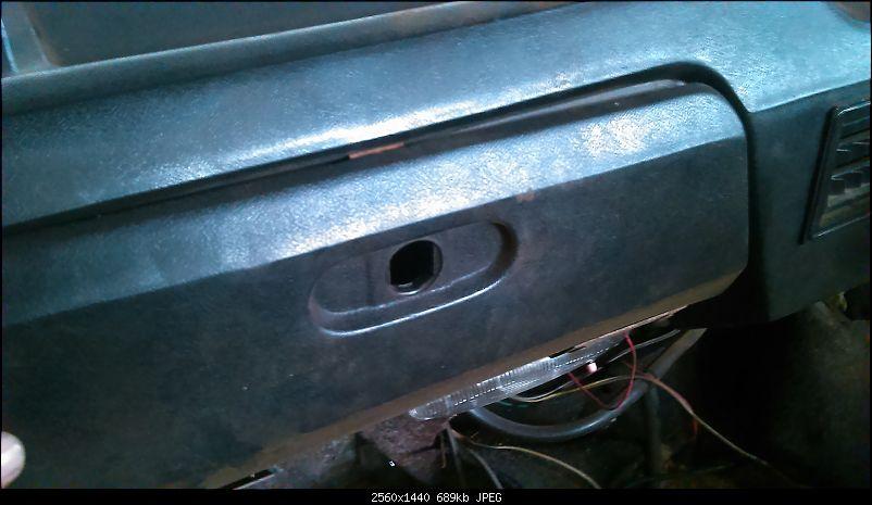 My Premier 118NE Journey: Mechanical restoration in process-dsc_0017.jpg