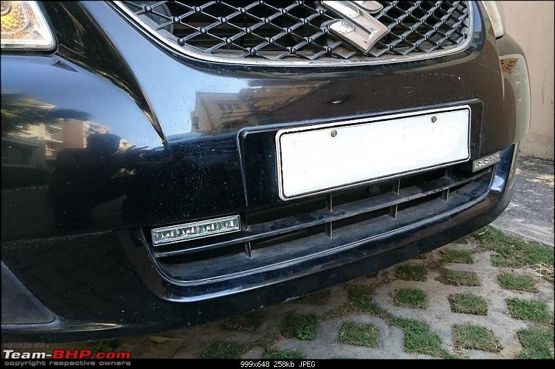 The DRL Thread: Everything about daytime running lights-helladrl4.jpg