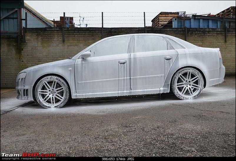 A superb Car cleaning, polishing & detailing guide-dsc_1087_zpsf52cee4a.jpg