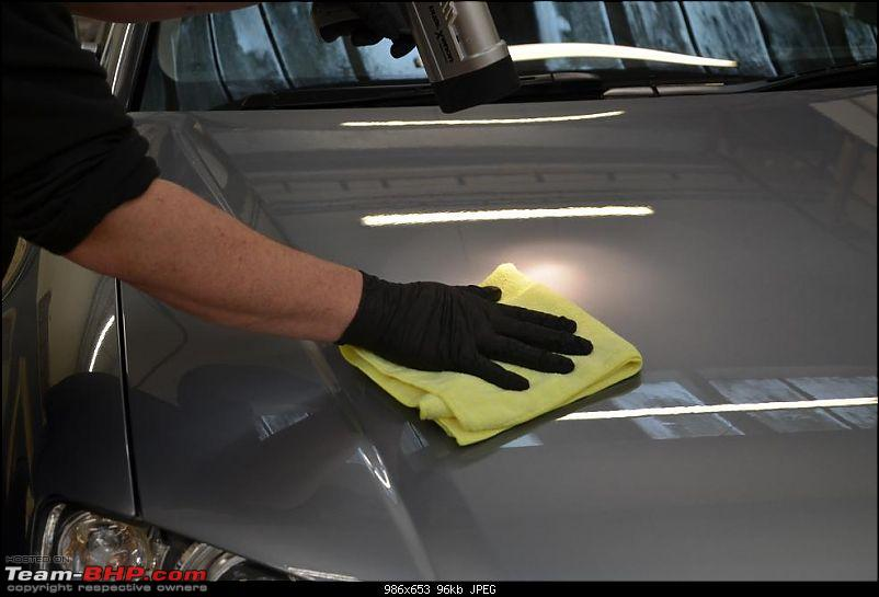 A superb Car cleaning, polishing & detailing guide-dsc_1399_zps65414e8c.jpg