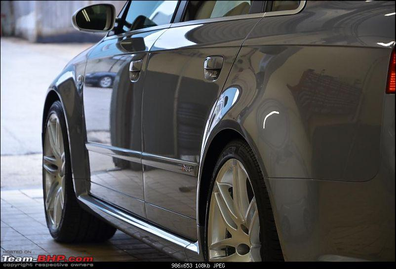 A superb Car cleaning, polishing & detailing guide-dsc_1467_zps76fa9310.jpg