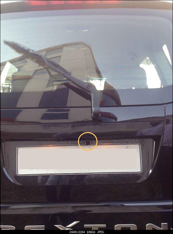 Mahindra XUV500 niggles & solutions-img_3059.jpg