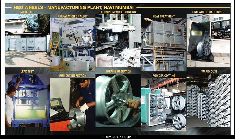 XUV500 safety issue: Weak alloy wheels. EDIT: Mahindra starts silent recall!-20150311142558_1366x768_scrot.jpg