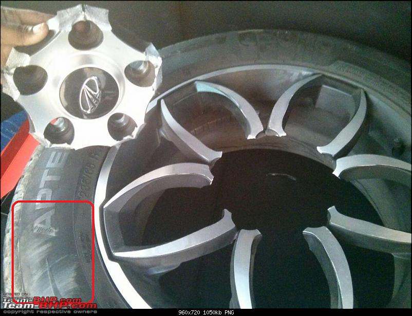 XUV500 safety issue: Weak alloy wheels. EDIT: Mahindra starts silent recall!-upload-21.png