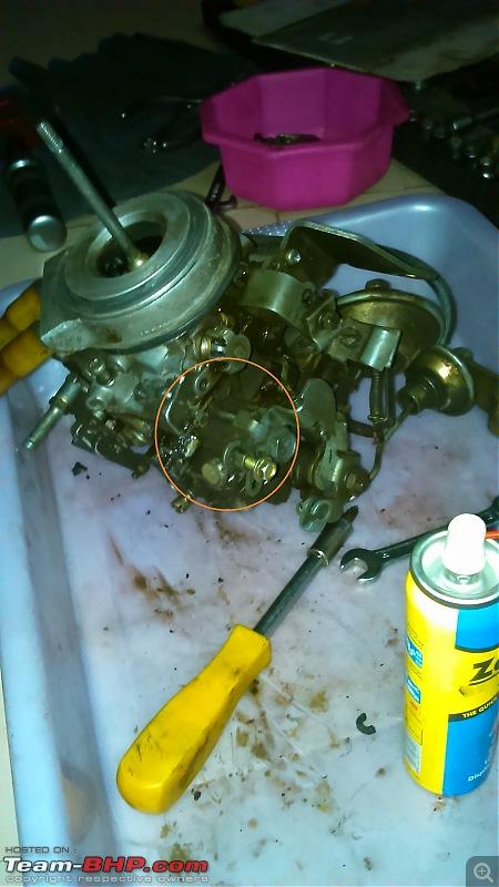 My Premier 118NE Journey: Mechanical restoration in process-dsc_0236.jpg