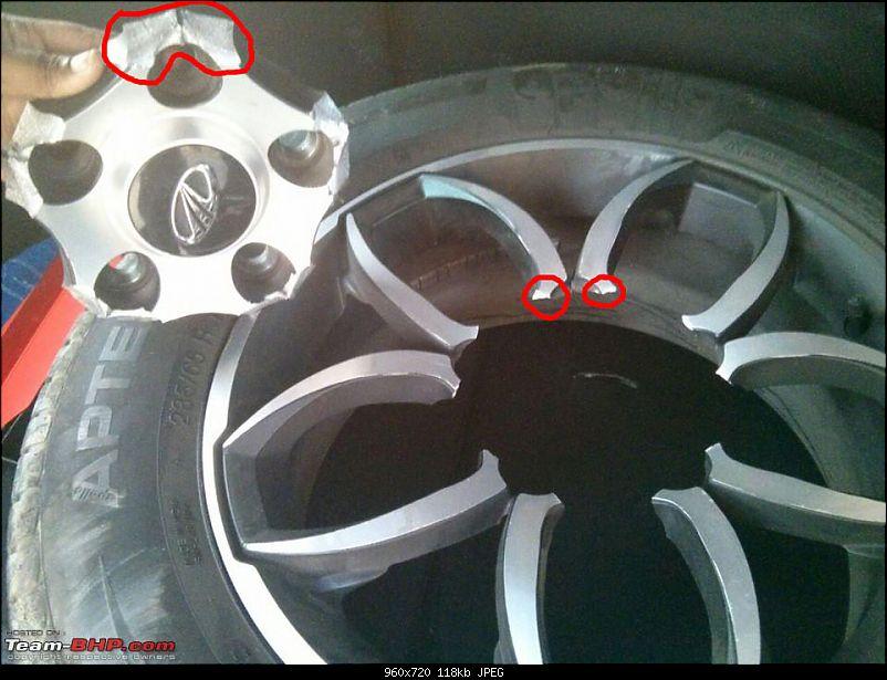 XUV500 safety issue: Weak alloy wheels. EDIT: Mahindra starts silent recall!-untitled1.jpg