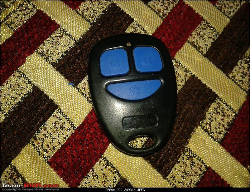 Original remote's chipboard doesn't fit in flippy key shell. Now what?-20150107_170326.jpg