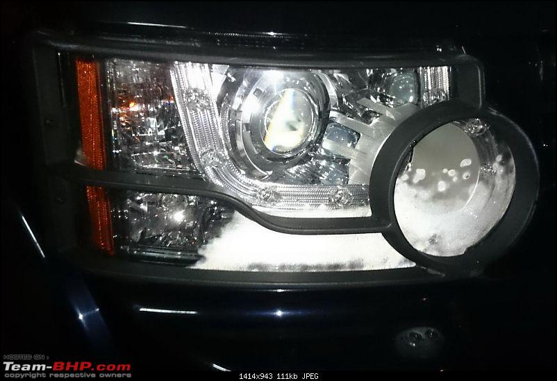 Land Rover Discovery 4: A near death experience, continuous problems & poor service-fogging.jpg