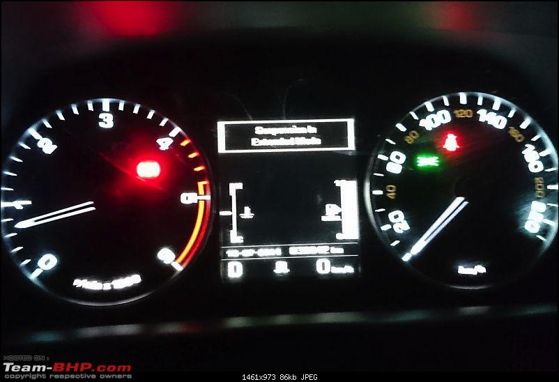 Land Rover Discovery 4: A near death experience, continuous problems & poor service-suspension-extended.jpg