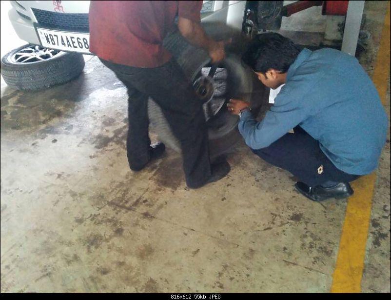 XUV500 safety issue: Weak alloy wheels. EDIT: Mahindra starts silent recall!-1428478256089.jpg
