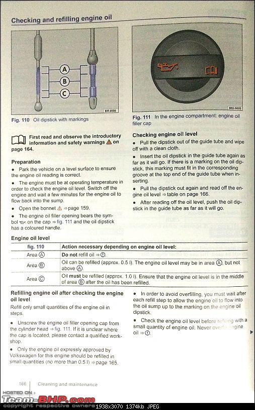 What's the correct oil level check procedure?-vw.jpg