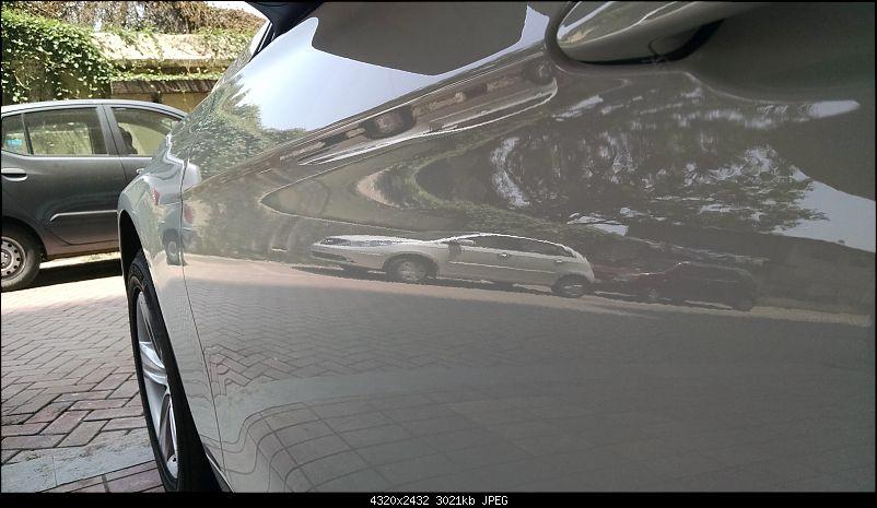 All about Car Waxes & Sealants-img_20150419_140333804.jpg