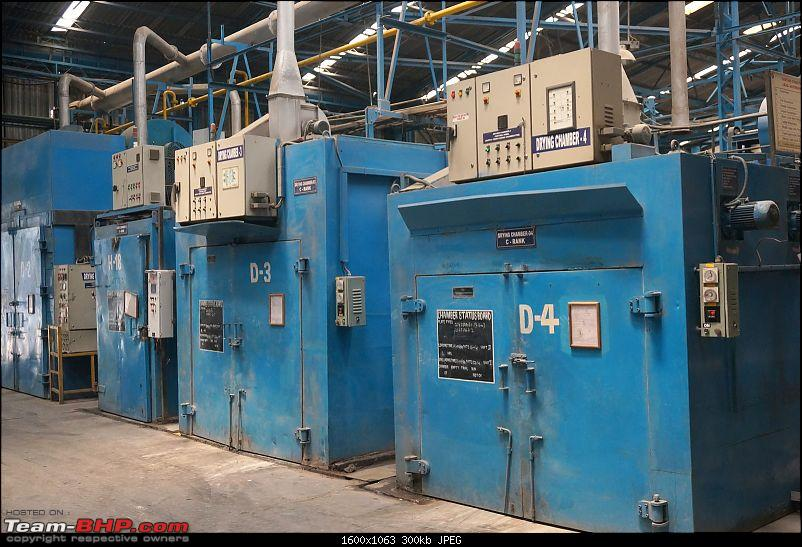 PICS: SF Sonic Battery Factory. Detailed report on the making of a Car Battery-sfsonic37.jpg