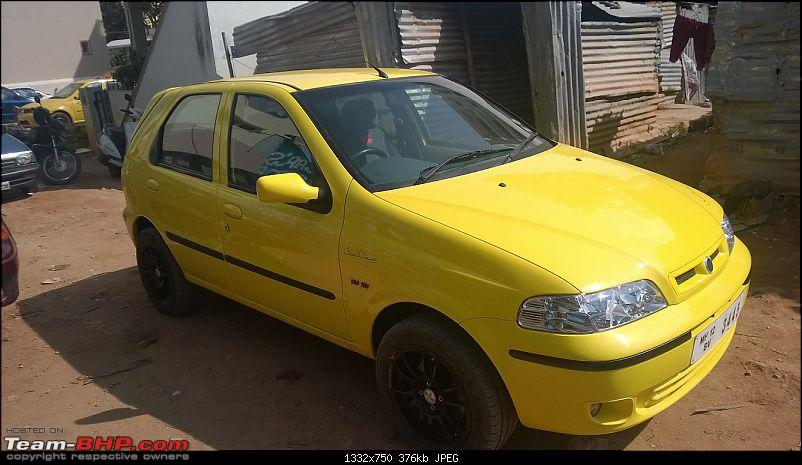 Fiat Palio S10 - Now, Restoration Complete!-wp_20141119_007.jpg