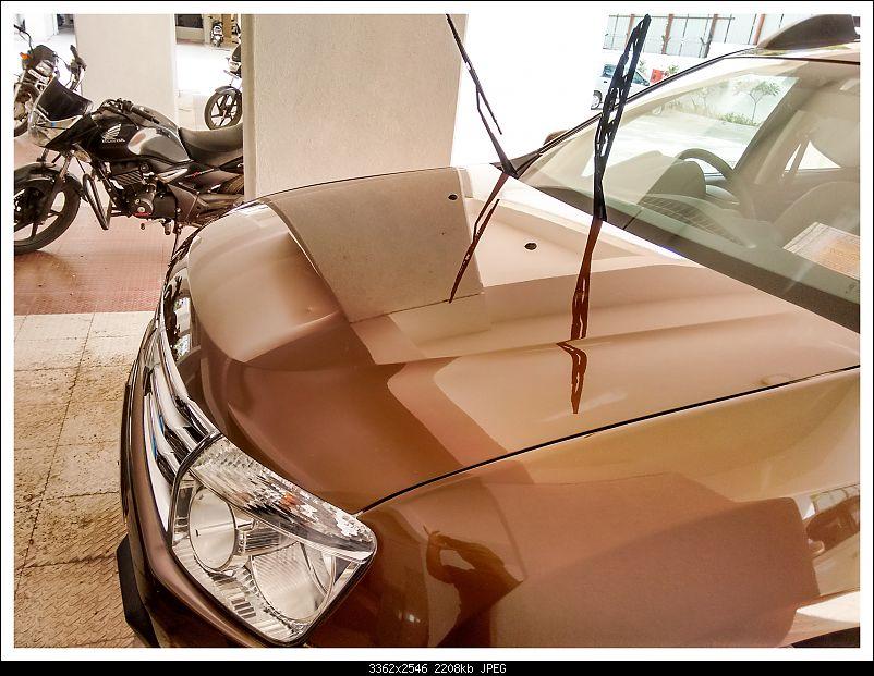 A superb Car cleaning, polishing & detailing guide-carwash12.jpg