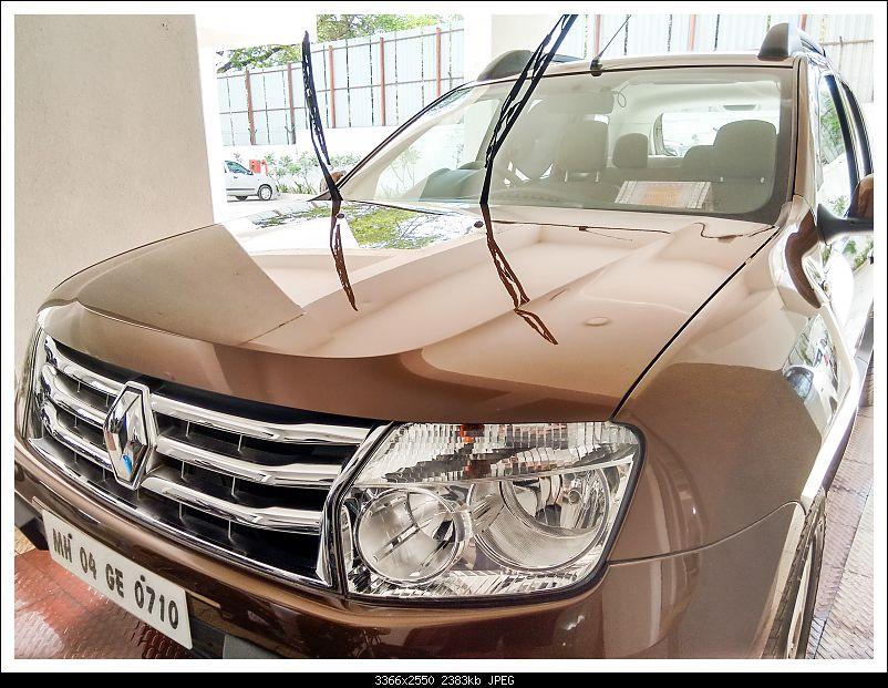 A superb Car cleaning, polishing & detailing guide-carwash13.jpg