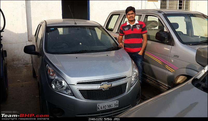 Terrible Chevrolet Beat Diesel experience: Problems with engine, suspension & air-con-beat-2.jpg