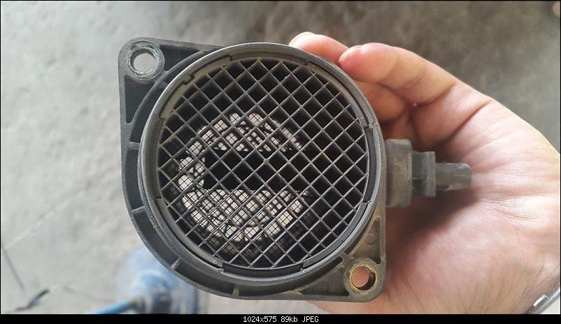 Black smoke from diesel engines-20150616_152832-custom.jpg