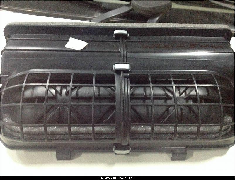 Mahindra XUV500 niggles & solutions-xuv-ac-5.jpg