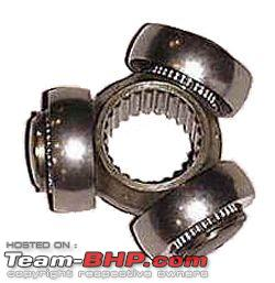 Name:  cv_joiint bearing.jpg