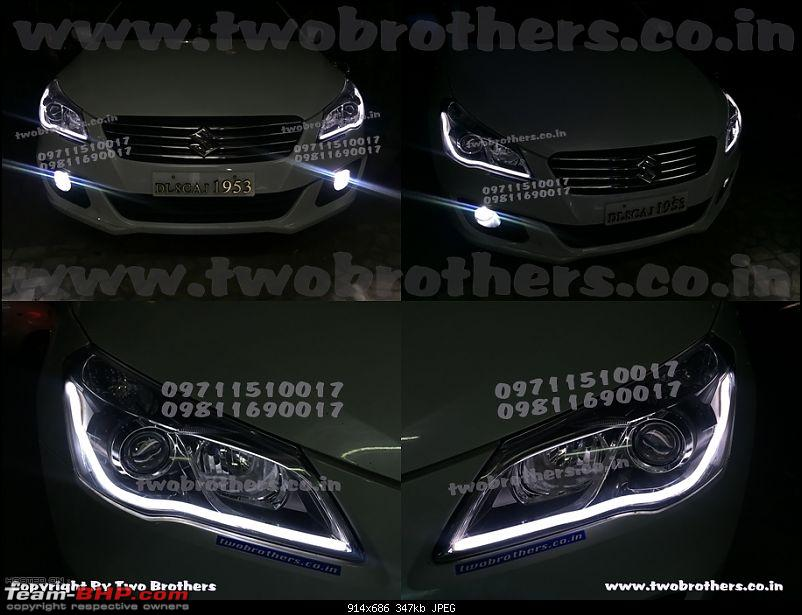 The DRL Thread: Everything about daytime running lights-img_2840tile.jpg