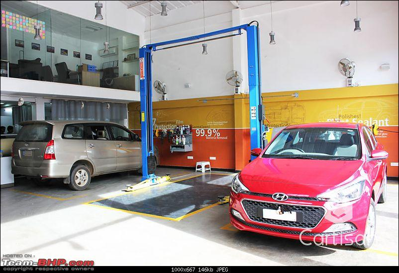 Cartisan, Bangalore: Connecting car owners with service providers-3m-car-care-2.jpg