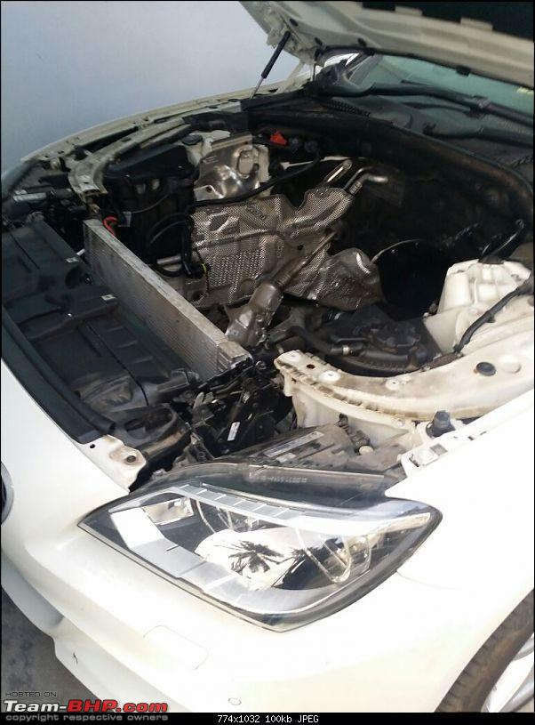 BMW 640d: Severe engine failure in only 4,000 kms! EDIT: Replaced with 2015 640d-5.jpg