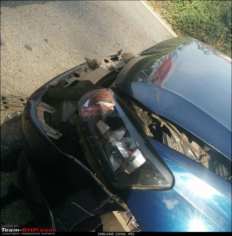 Frontal Crash - Airbags didn't deploy. Why?-img_20150716_080924.jpg