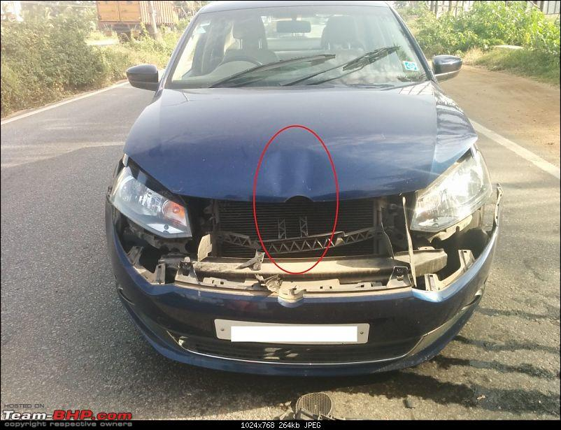 Frontal Crash - Airbags didn't deploy. Why?-vento.jpg