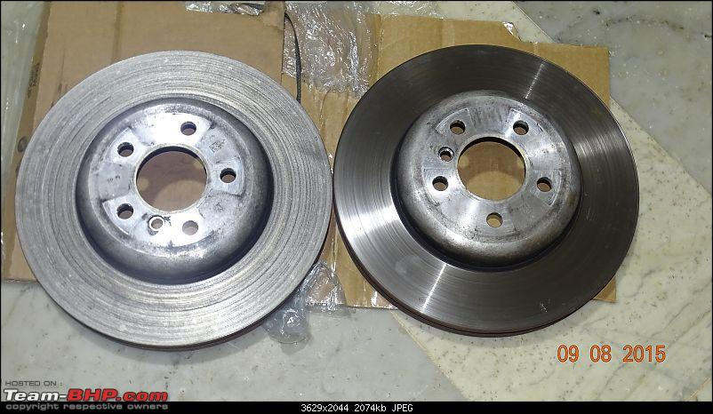 What was the average life of your car's brake pads?-dsc01488.jpg
