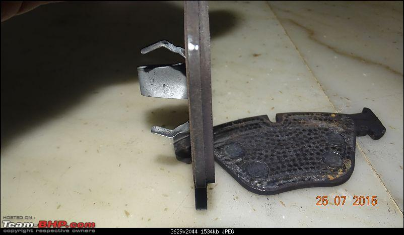 What was the average life of your car's brake pads?-dsc01470.jpg