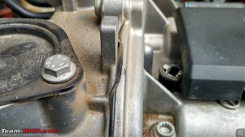Do I need to change the head gasket?-img_20150823_124712_hdr.jpg