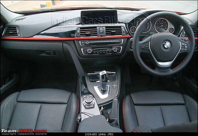 Touchscreen / Feather Touch Controls: Boon or Bane?-2013f30bmw3series320dluxurysedan5.jpg
