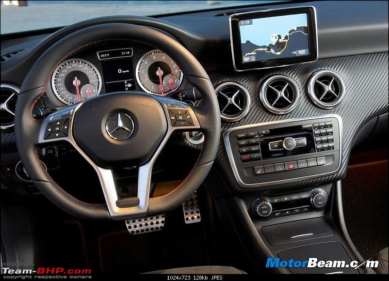 Touchscreen / Feather Touch Controls: Boon or Bane?-mercedesaclassdashboard.jpg