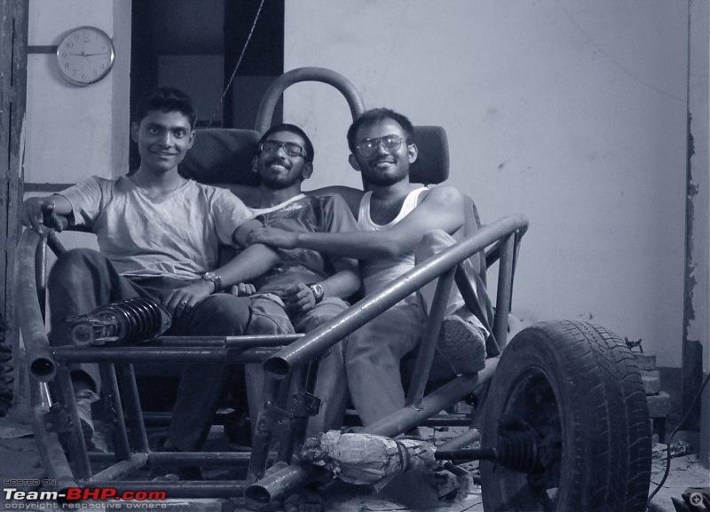 Build Report: Ariel Atom Replica from Kolkata-4.3.jpg