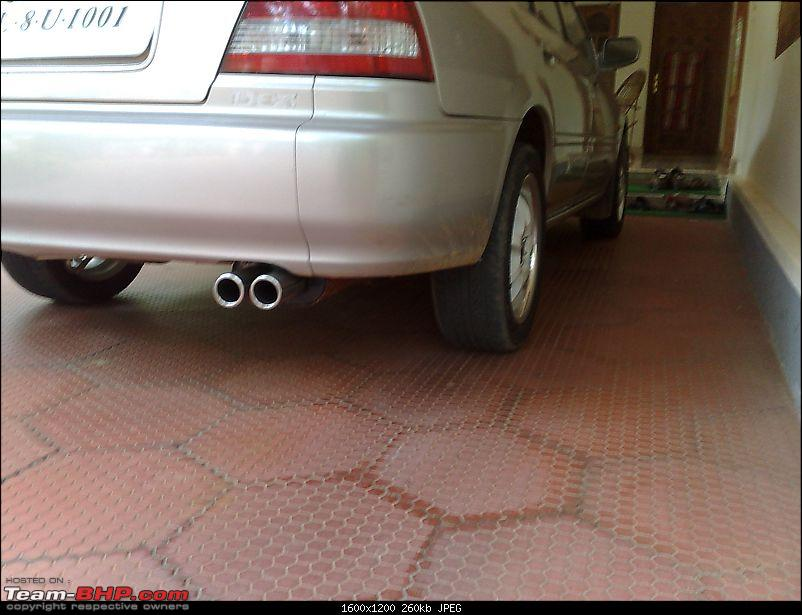 Why is the OHC Vtec exhaust muffler different?-28052009197.jpg