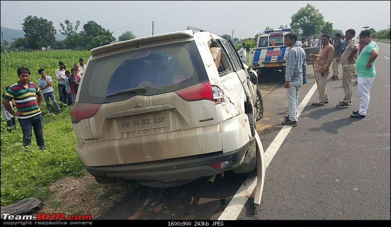 Frontal Crash - Airbags didn't deploy. Why?-img20150816wa0004.jpg